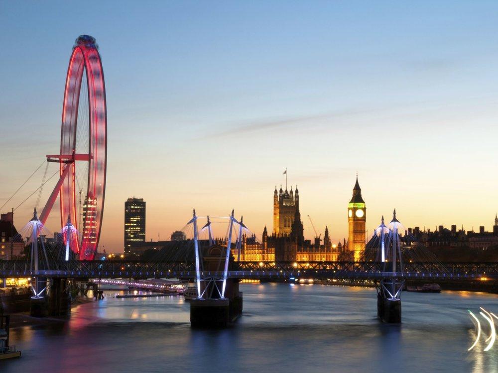 United-Kingdom-London-Aleramo.jpg