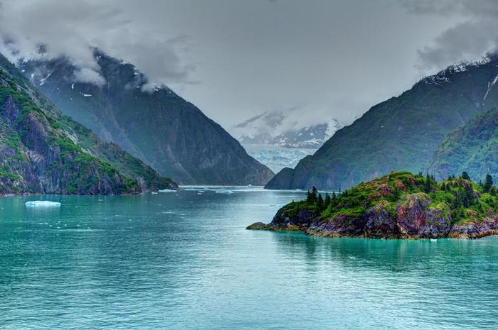 Best-of-Alaska-Blog.jpg