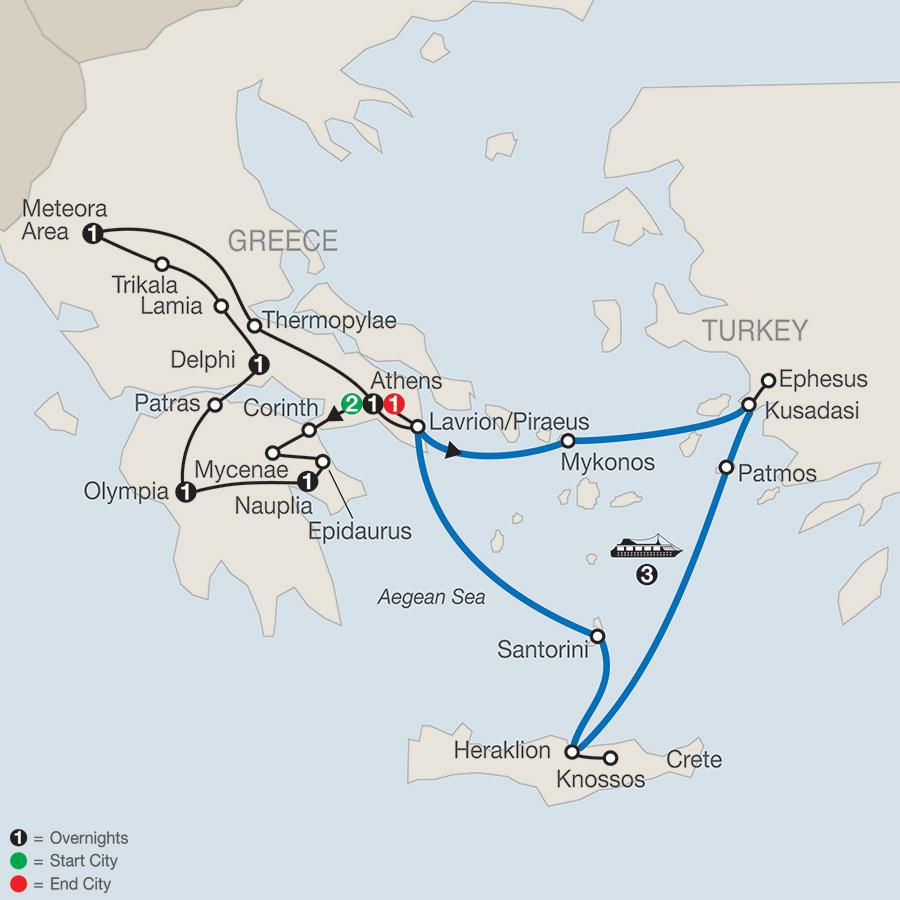 Classical-Greece-Tour-Map.jpg