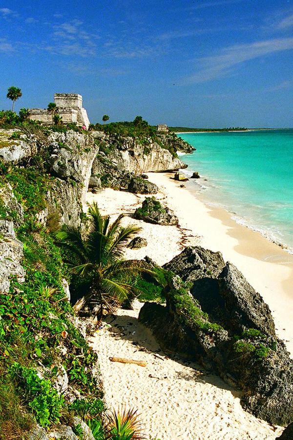Cancun-and-the-Riviera-Maya-tulum-mx.jpg