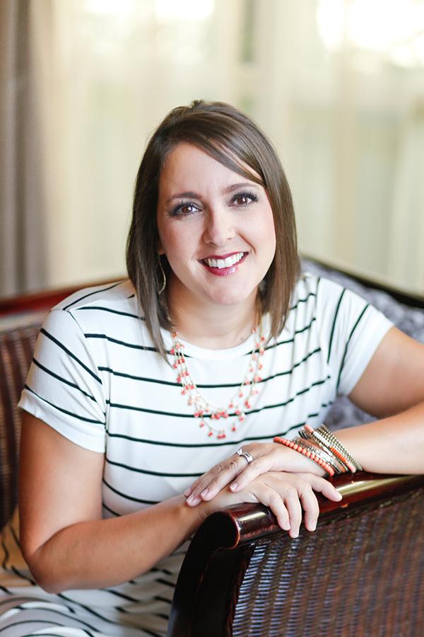 Erica Shaw Travel Agent, The Joy of Travel