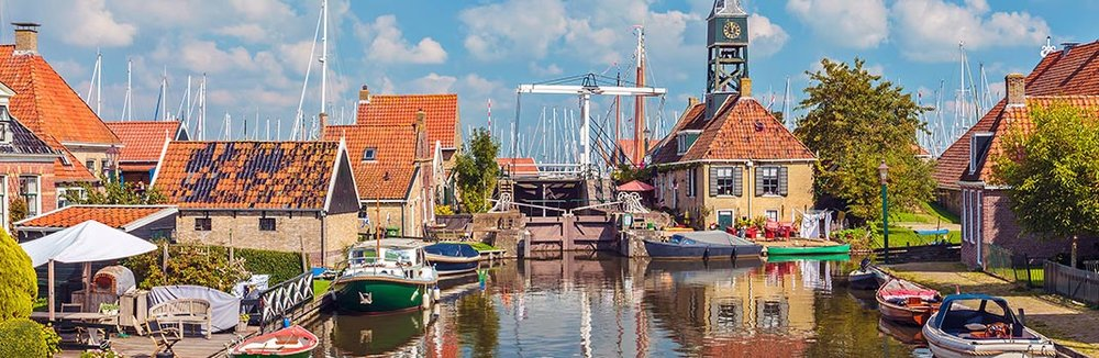 8-Day-River-Cruise-Amsterdam-to-Amsterdam.jpg