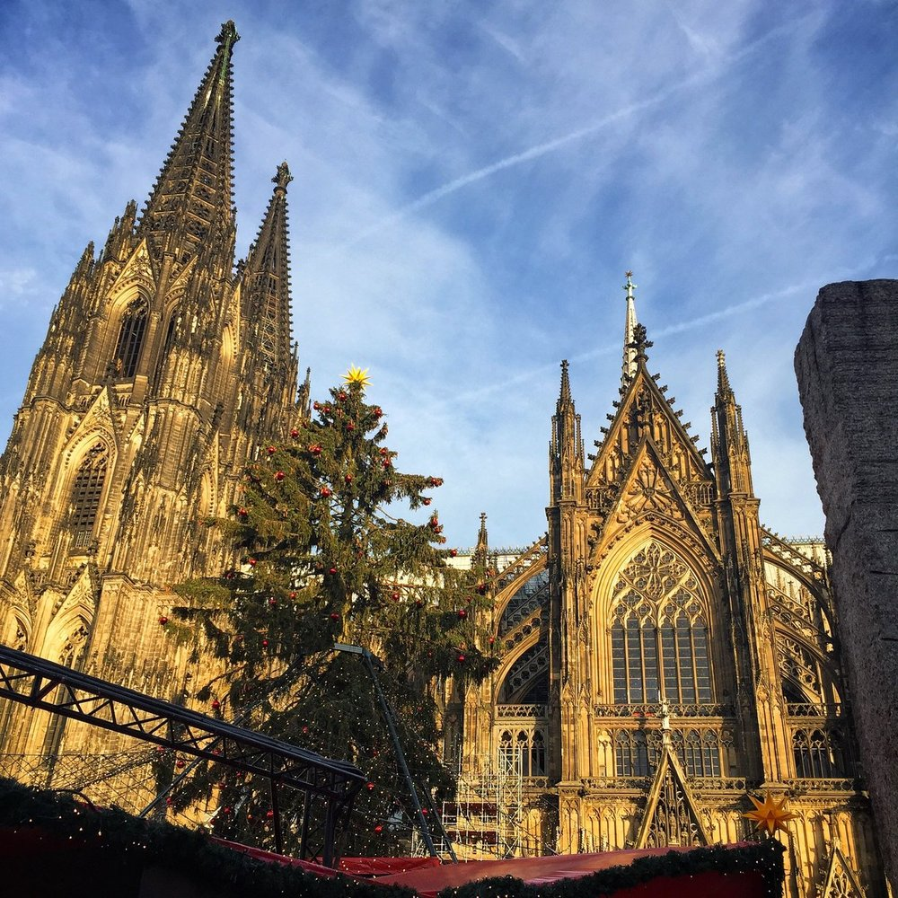 Cologne-Christmas-Markets.jpg