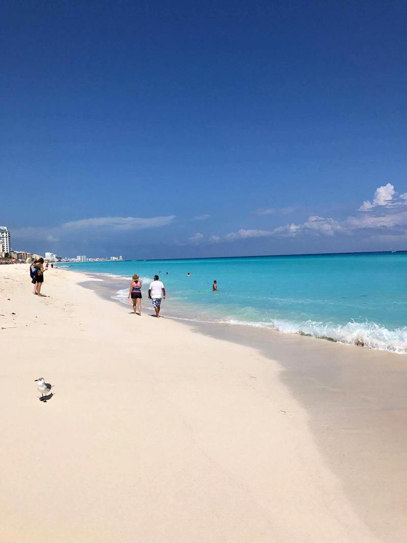 Cancun-a-Terrific-Destination.jpg