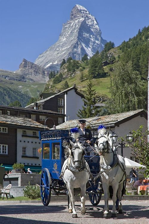 Switzerland-by-Train.jpg