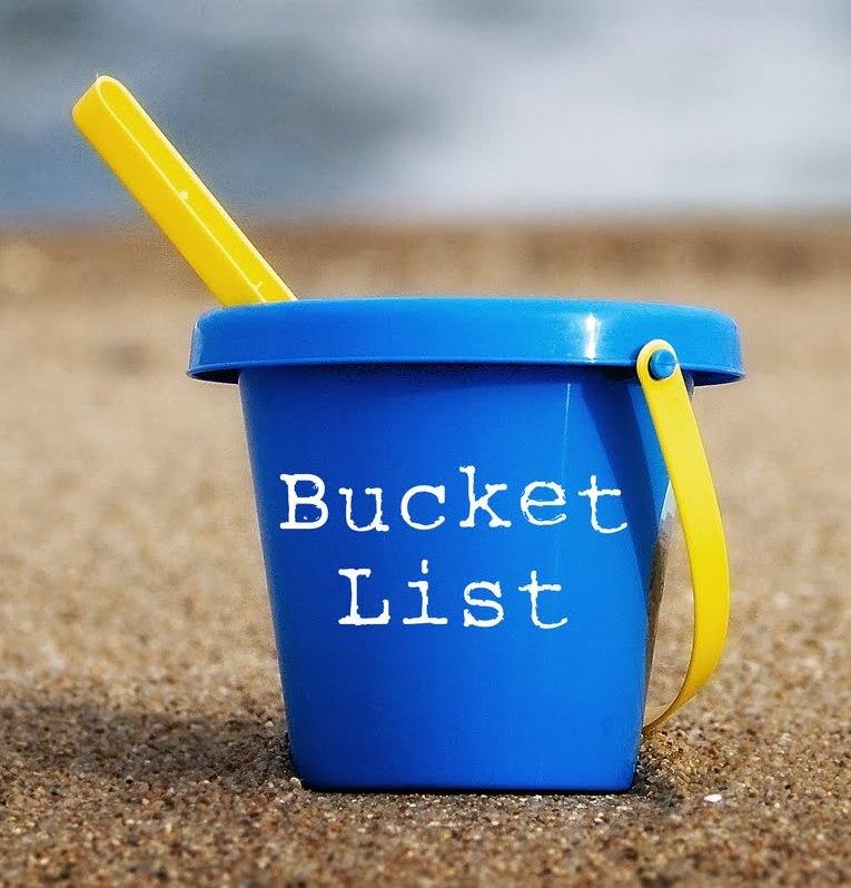 Bucket-List.jpg