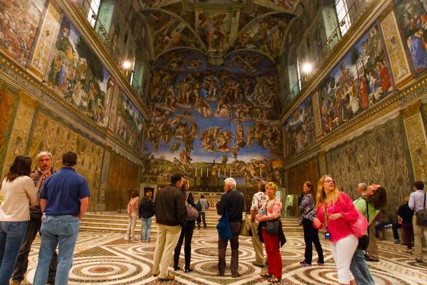 Sistine-Chapel-private-tour.jpg