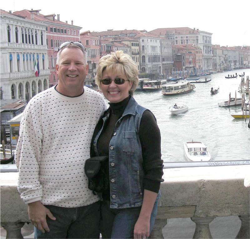 Joy-in-Italy.jpg