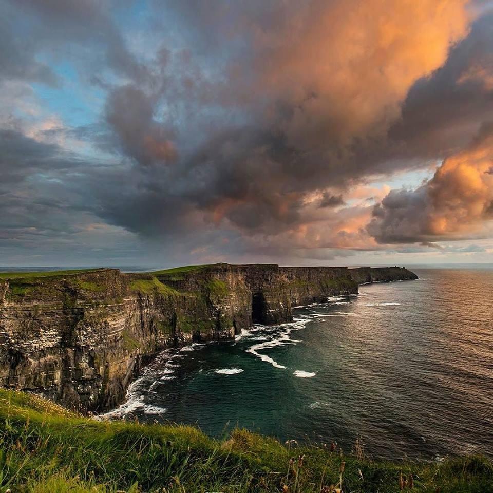 Day-5-6-Ireland-Moher.jpg