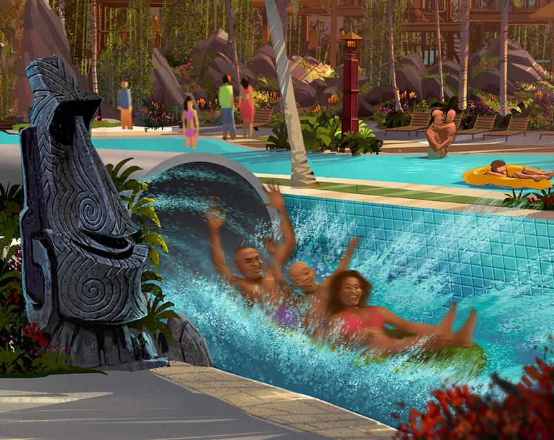 More-in-Florida-Than-Disney-slide.jpg