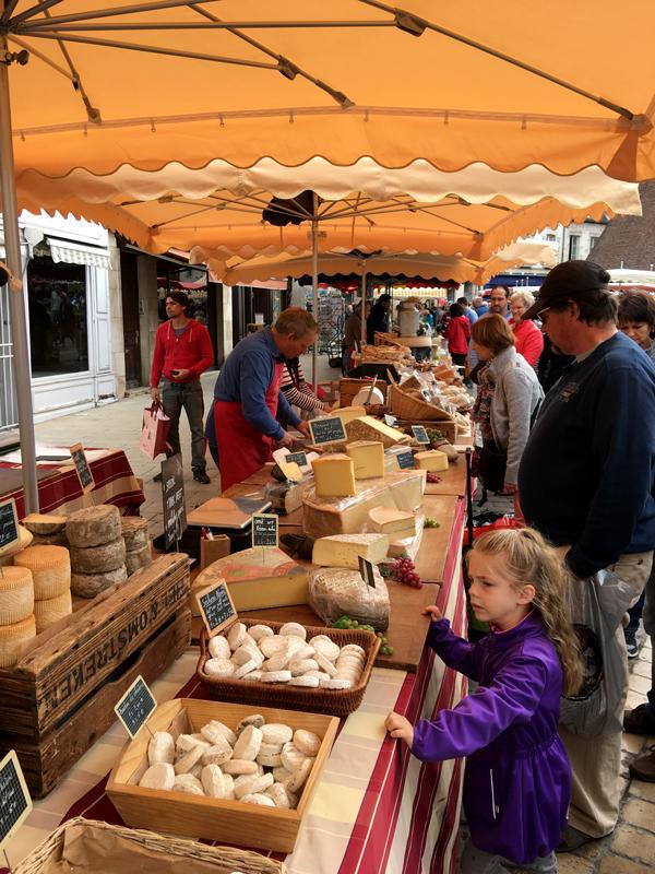 Saone-Beaune-Paris-Market.jpg