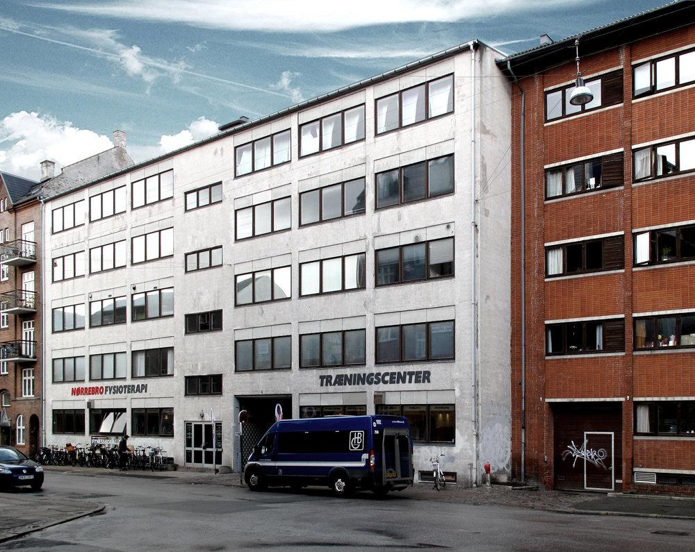 RENDER_Før.jpg