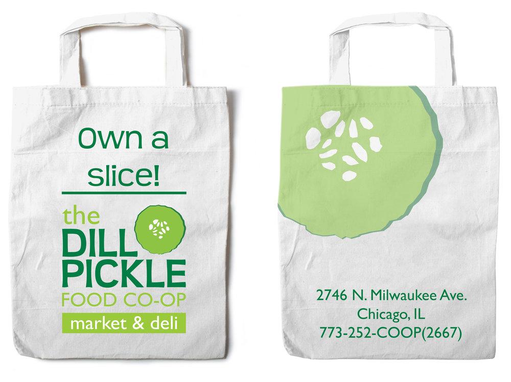 Grocery Bag Design.jpg