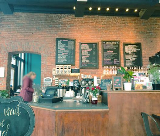 cafe 4.png