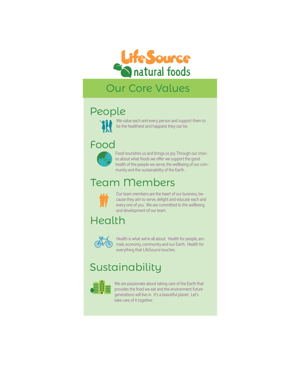 LifeSource Values-01-01.png