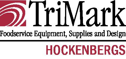 trimark_logo.png