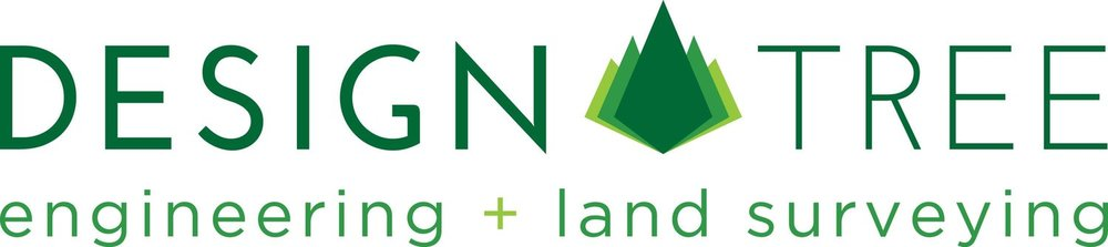 design_tree_logo.jpg