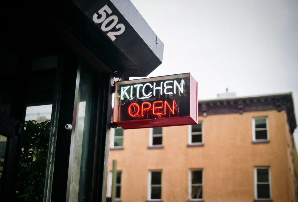 kitchen open.jpg