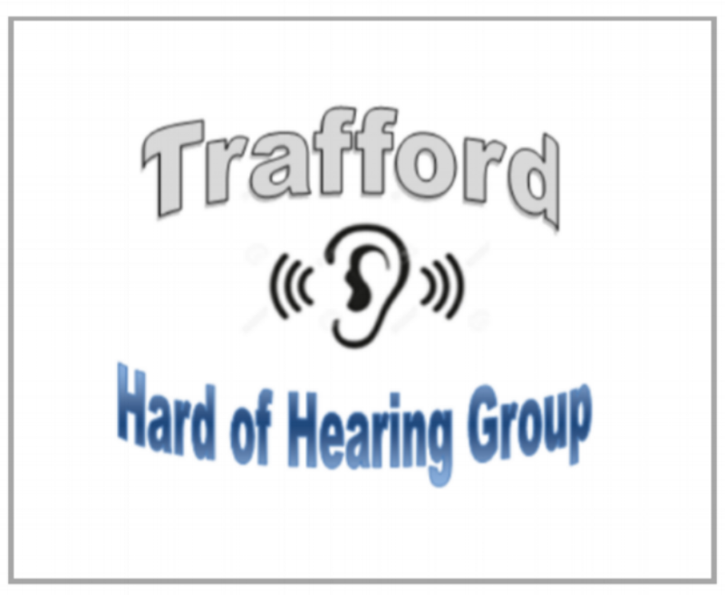 Trafford Hard of Hearing Group (THHG)