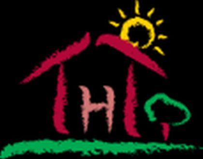 THT logo.jpg