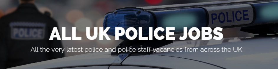 all-uk-police-jobs@2x.jpg
