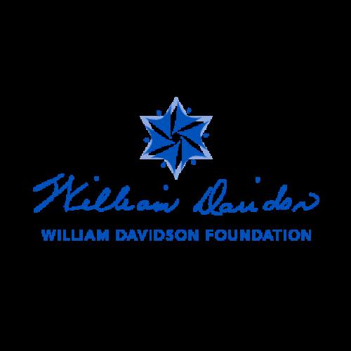 WDF-Logo.png