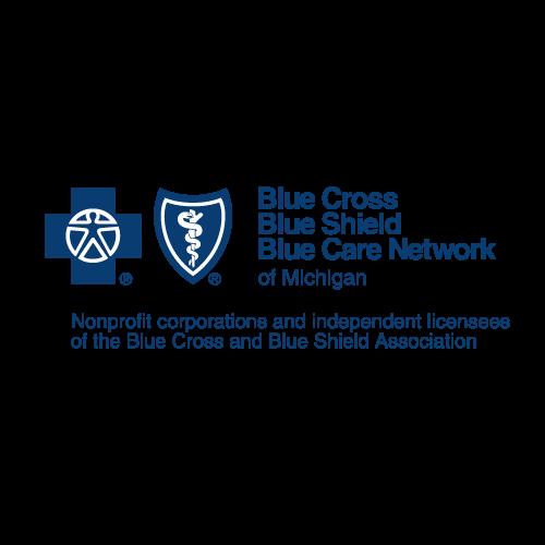 BCBS-Logo.png