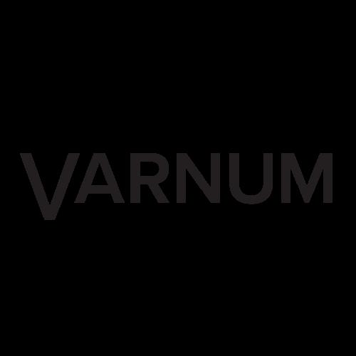 Varnum-Logo.png