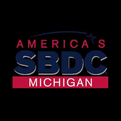 SBDC-Logo.png