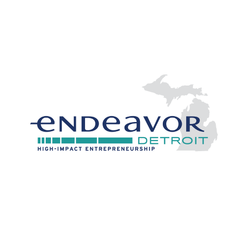 END-Logo.png