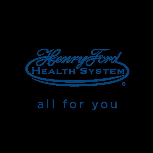 HFHS-Logo.png