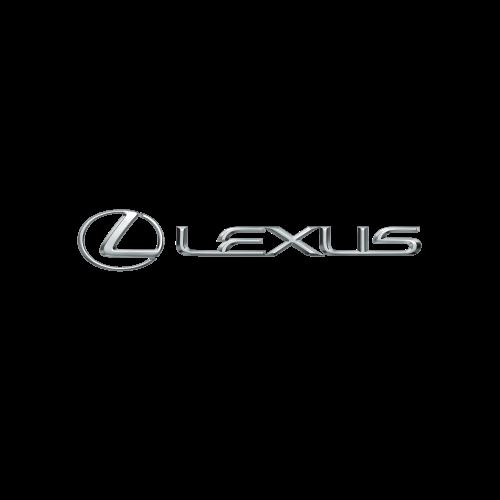LEX-Logo.png