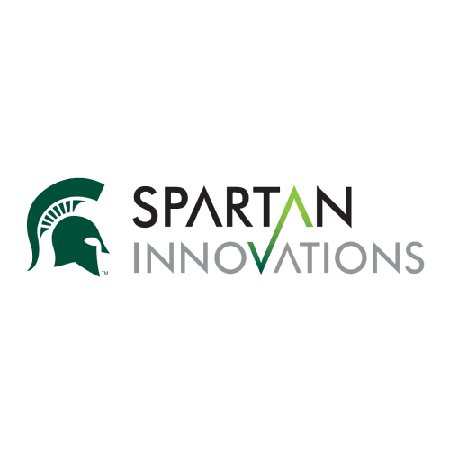 Spartan-Innovation-Logo.png