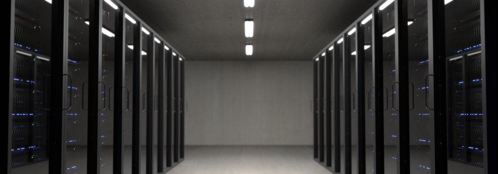 biznexus - a platform built for business brokers