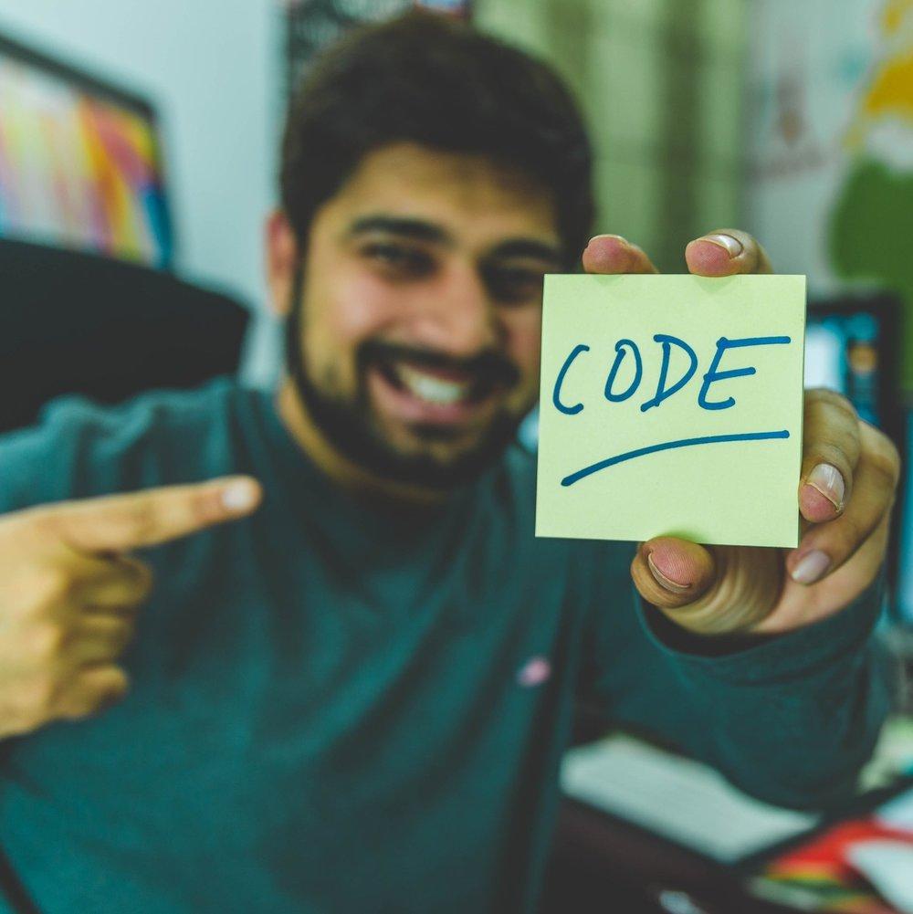 code-coding-computer-879109 (1).jpg