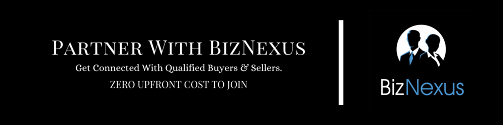 Partner With BizNexus -.png