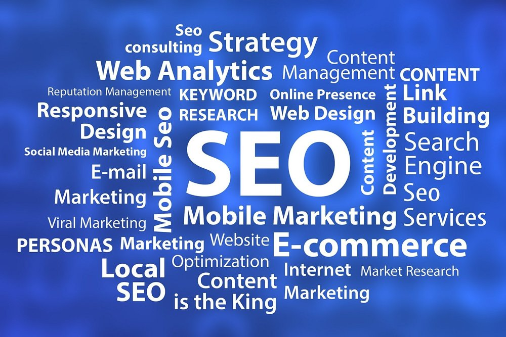 Search Engine Optimization - BizNexus specializes in search engine optimization for business owners, business brokers & related M&A service professionals. With close to 20 years in the industry we know the intimacies of the space.✔️Improve SEO on website and increase qualified, valuable traffic to your website✔️ Improve search rankings for targeted geographic areas and industry specializations✔️ Dominate search results within your geographic territory and out-rank your competition✔️ Keyword identification & implementation✔️ Generate more targeted, qualified leads