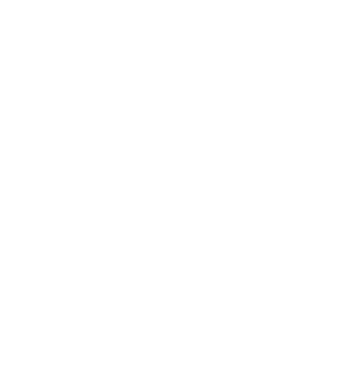 Glass City Improv