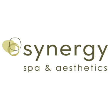 spaindex_synergy-spa-raleigh.png