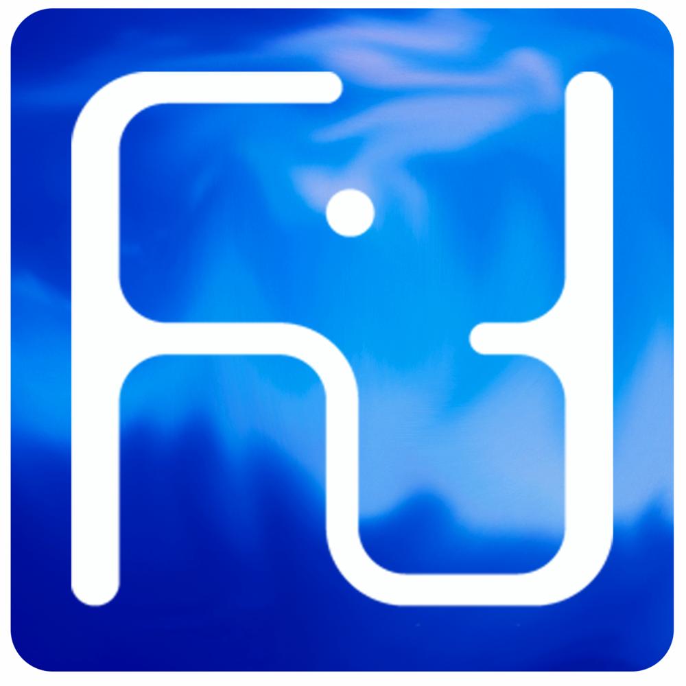 Icon Design logo.png