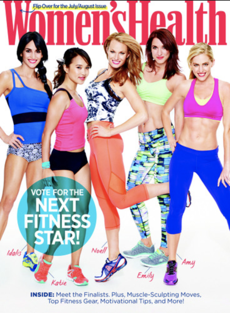 Women's Health Magazine.png