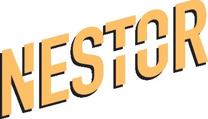 Nestor-logo.png