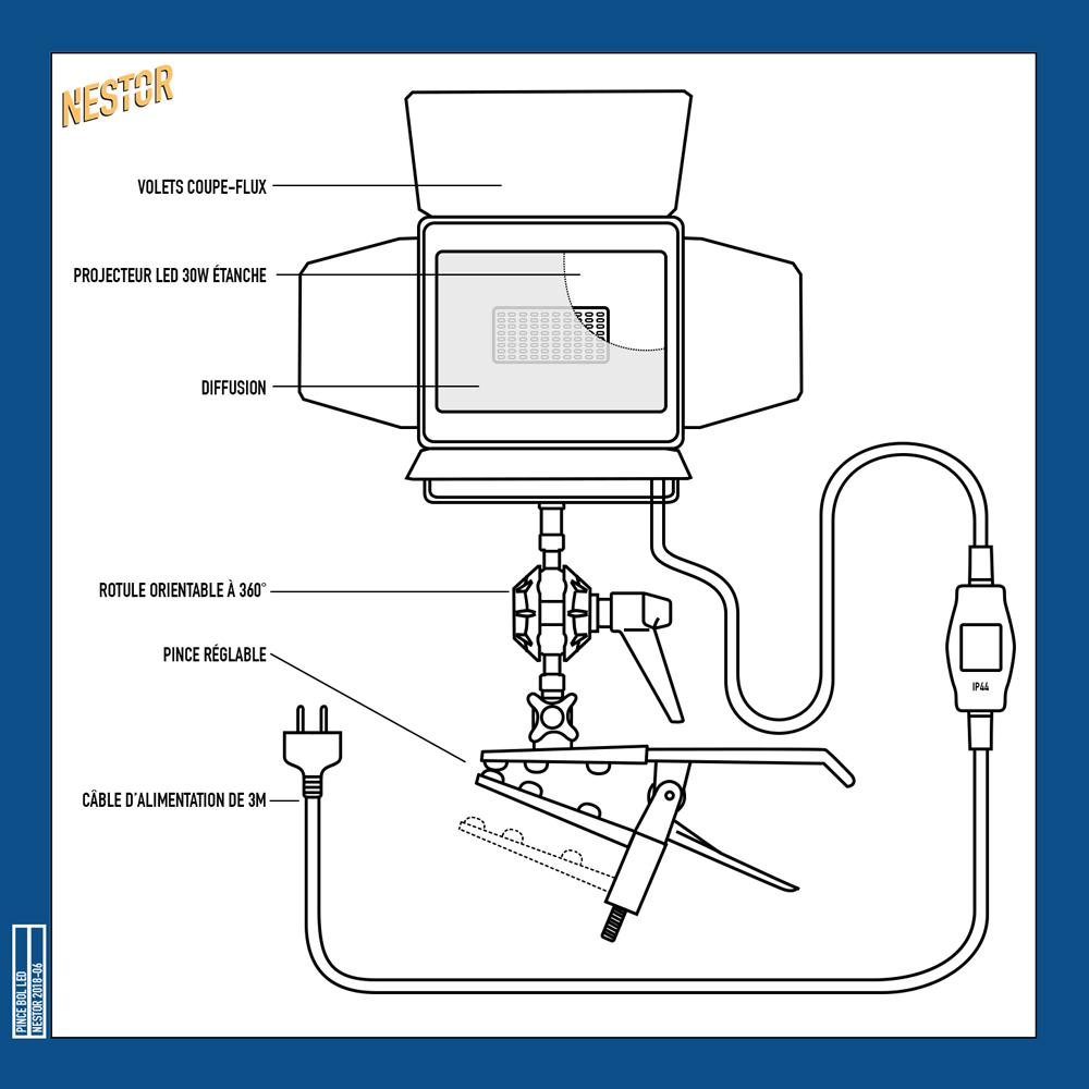 PBL-dessin-technique_sd.jpg