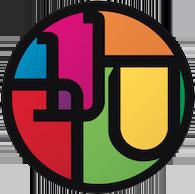 SAR-Color-logo.png