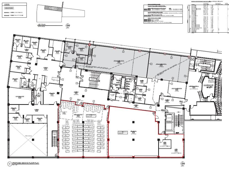 HS Floor 2 Blueprint.jpg