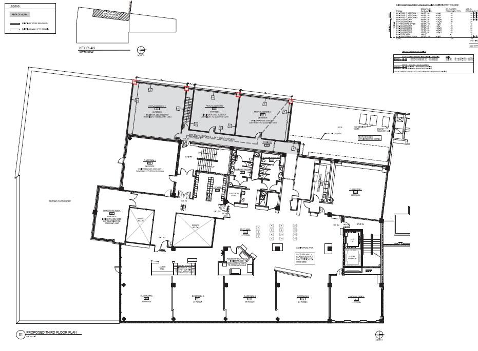 HS Floor 3 Blueprint.jpg