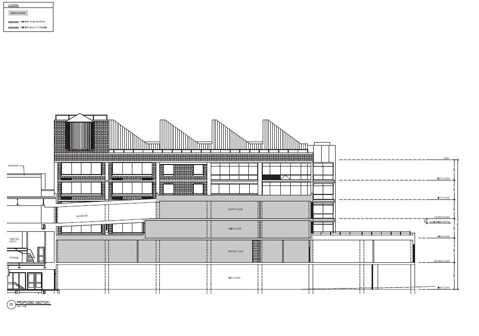 HS Outside Blueprint 1.jpg