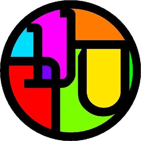 color logo (Small).jpg