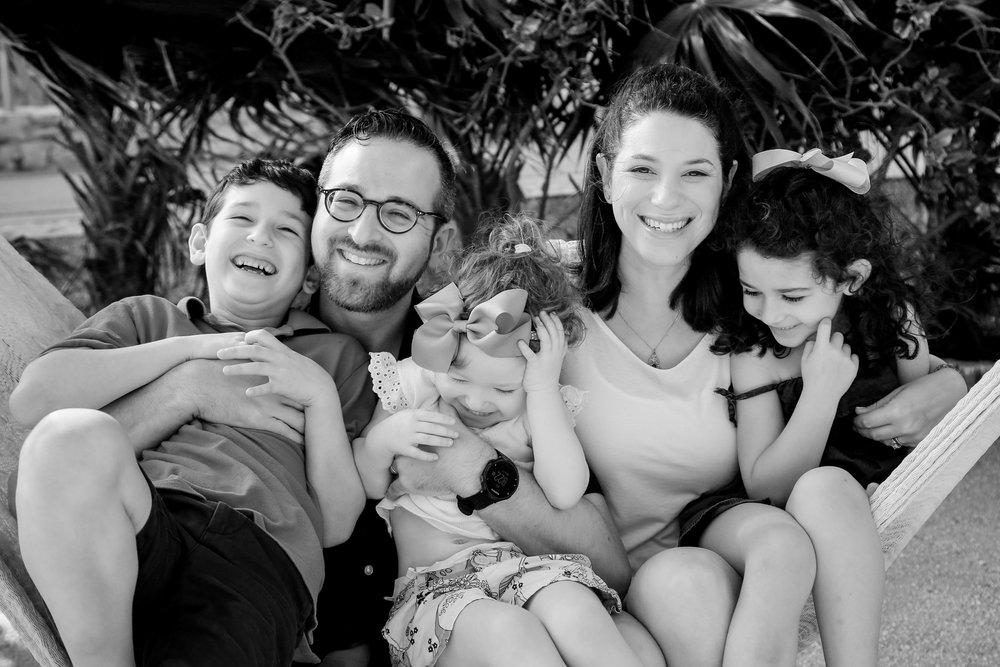 hassonfamilyshot.jpg