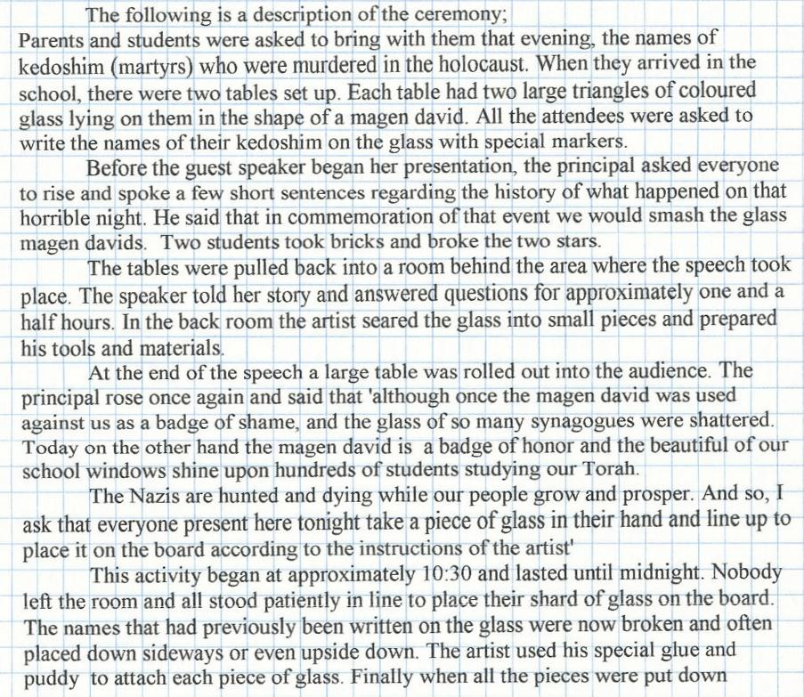 kristallnacht story_rabbi fuld v1.jpg
